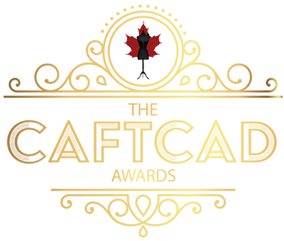 The CAFCAD Awards